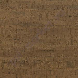 Клеевое пробковое покрытие Wicanders, Rondo 4, № 429