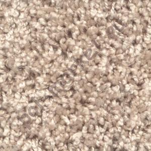 Купить Фортуна (велюр) Ковролин в нарезку Зартекс Фортуна 53 мокрый-песок (3.5 метра)  в Екатеринбурге