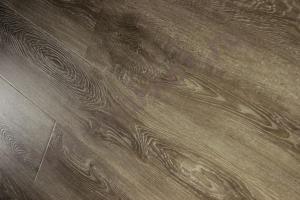 Ламинат Mostflooring (Мостфлоринг), Lux (Люкс, 33кл, 10мм, 4U-фаска) 11812