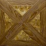 Ламинат Paradise, Parquet (12мм, 34кл, 4U) Кантри Мрамор Тесный Р913
