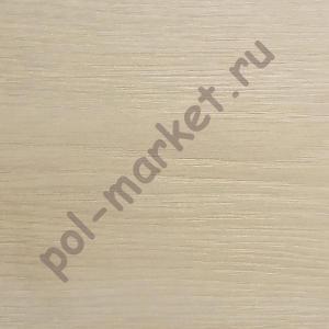 Ламинат Maestro (Маэстро), Nocturne-12 (Ноктюрн, 33кл, 12мм, 4V-фаска) Дуб Нордик N19