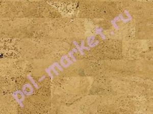 Купить ORIGINALS 200 (клеевые) Клеевое пробковое покрытие Wicanders (Викандерс), Originals 200 (Ориджиналс 200), DN11004, Harmony (фаска)  в Екатеринбурге