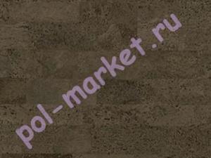 Купить IDENTITY 200 (клеевые) Клеевое пробковое покрытие Wicanders (Викандерс), Identity 200 (Идентити), I921, Nightshade  в Екатеринбурге