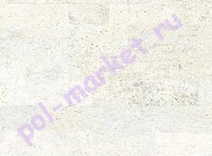 Клеевое пробковое покрытие Wicanders (Викандерс), Identity 200 (Идентити), I901, Moonlight