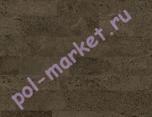 Купить IDENTITY 1000 (замковые) Пробковый паркет Wicanders (Викандерс), Identity 1000 (Идентити), I121, Nightshade, 33 класс  в Екатеринбурге