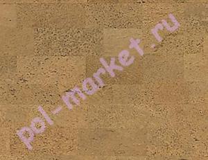 Пробковый паркет Wicanders (Викандерс), Identity 1000 (Идентити), I108, Spice, 33 класс