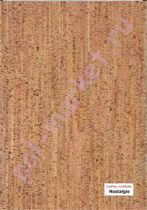 Купить NATURAL CORK (клеевые) Клеевое пробковое покрытие CorkStyle (КоркСтиль), Natural Cork (Натурал Корк), Nostalgie  в Екатеринбурге