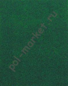 Купить МЕРИДИАН на резине (Сербия) Ковролин Синтелон, Меридиан, 1166, зеленый, ширина 3 метра, коммерческий (розница)  в Екатеринбурге