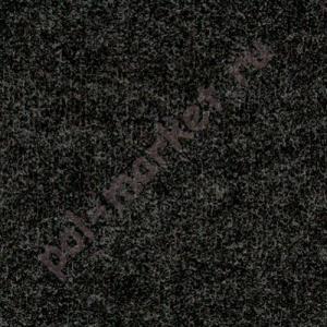 Купить VAREGEM на резине (Бельгия) Ковролин Ideal (Идеал), Varegem (Вареджем), 923, ширина 3 метра, коммерческий (нарезка)  в Екатеринбурге