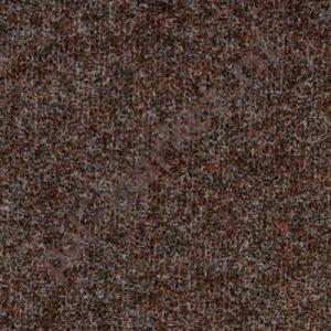 Ковролин Ideal (Идеал), Varegem (Вареджем), 304, ширина 3 метра, коммерческий (нарезка)