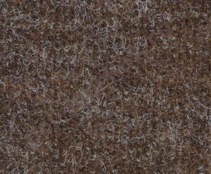 Купить GENT на резине (Бельгия) Ковролин Ideal (Идеал), Gent (Гент), 300, ширина 4 метра, коммерческий (нарезка)  в Екатеринбурге