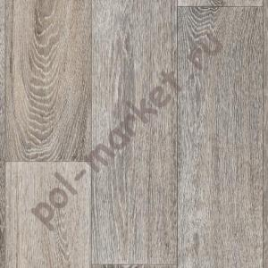Линолеум в нарезку Ideal Record Pure oak 6182 (3 метра)
