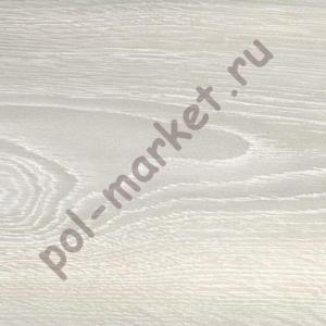 Ламинат Balterio (Балтерио), XpertPro (ЭксперПро, 33кл, 12мм, 4V-фаска), 0705, Дуб Морозный