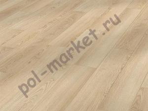 Купить LS300 (32/8/4V) Ламинат Meister LS300 дуб ваниль 6265  в Екатеринбурге