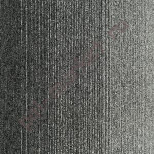 Ковровая плитка Sintelon (Сербия), SKY VALER (50*50, КМ2, 100%РА) серая 33885