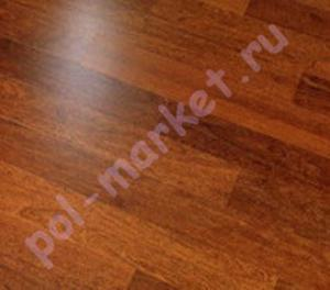 Паркетная доска Par-Кy (Пар-Кай), Lounge (Лоанж), LS303, Сукупира, 1-полосный