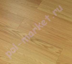 Купить Pro (1-полосная) Паркетная доска Par-ky Pro PB101 дуб европейский brushed  в Екатеринбурге