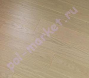 Купить DELUX 1-полосный Паркетная доска Par-Ky (Пар-Кай), Deluxe (Делюкс), DB+104, Дуб Desert brushed, 1-полосный  в Екатеринбурге