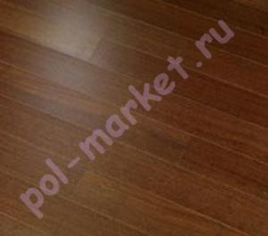 Паркетная доска Par-ky Sound SB-301 венге