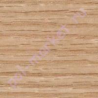 Плинтус деревянный шпонированный Tarkett (Таркетт), Salsa (Сальса), ДУБ КРАСНЫЙ, 23*60*2400мм (сапожок)