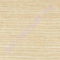 Плинтус деревянный шпонированный Tarkett (Таркетт), Salsa (Сальса), ЯСЕНЬ, 23*60*2400мм (сапожок)