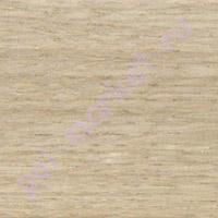Плинтус деревянный шпонированный Tarkett (Таркетт), Salsa (Сальса), ДУБ, 23*60*2400мм (сапожок)