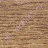 Плинтус деревянный шпонированный Tarkett (Таркетт), Salsa (Сальса), ЯТОБА - MCACA, 23*60*2400мм (сапожок)