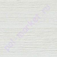 Плинтус дереваянный шпонированный Tarkett (Таркетт), Art (Арт), БЕЛЫЙ ОПАЛ