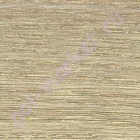 Плинтус дереваянный шпонированный Tarkett (Таркетт), Art (Арт), БРОНЗА