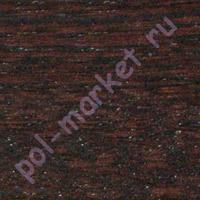 Купить Tarkett Salsa (16*60мм) Плинтус деревянный шпонированный Tarkett (Таркетт), Salsa (Сальса), ВЕНГЕ, 16*60*2400мм (прямой)  в Екатеринбурге