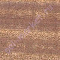 Плинтус деревянный шпонированный Tarkett (Таркетт), Salsa (Сальса), АФР.МАХАГОНИ, 23*60*2400мм (сапожок)