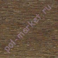 Плинтус деревянный шпонированный Tarkett (Таркетт), Salsa (Сальса), ДУБ КАКАО, 23*60*2400мм (сапожок)