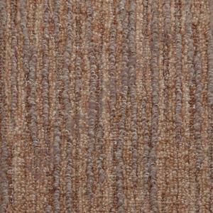 Ковролин Калинка, Скиф, 38А, бежевый, ширина 4 метра, низкий ворс (розница)