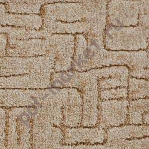Купить КАННЫ (скролл) Ковролин Калинка, Канны, 35 песочный, ширина 3 метра, низкий ворс (розница)  в Екатеринбурге
