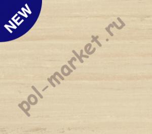 Купить CLICK FORBO, на замках (Голландия) Мармолеум Click Forbo (Клик Форбо), white wash, планка, 755 230  в Екатеринбурге