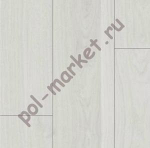 Ламинат Ideal (Россия) Form (33кл, 8мм, 4V-фаска) Ясень Ника ID63