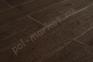 Купить Фьюжн (1-полосная) Паркетная доска Amber wood ясень махагон 148мм  в Екатеринбурге