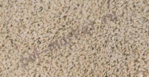 Ковролин Sintelon, Aura, 01229 Бежевый, ширина 4 метра, высокий ворс (розница)