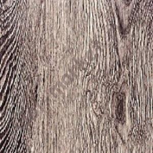 ПВХ плитка клеевая Alpine Floor (3мм, 0.5мм, 43кл) ЕСО3-2 Дуб Венеция