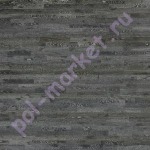 Паркетная доска Karelia Urban Soul oak promenade grey 3s