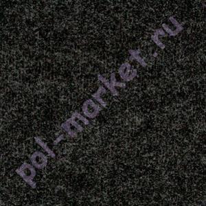 Ковролин в нарезку Ideal Varegem 923 (2 метра)