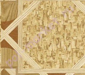 Линолеум Комитекс, Парма, Джуди 192, ширина 1.5 метра, бытовой, ТЗИ (ОПТ)