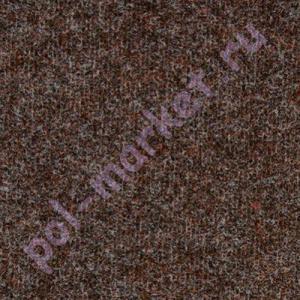Купить VAREGEM на резине (Бельгия) Ковролин Ideal (Идеал), Varegem (Вареджем), 304, ширина 4 метра, коммерческий (нарезка)  в Екатеринбурге