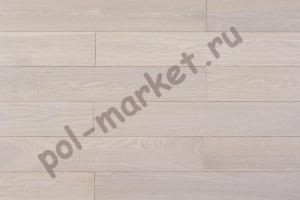 Купить Дуб под лаком 150мм Массивная доска Amber Wood (Амбер Вуд), Дуб Белая Ночь (Лак), 150мм  в Екатеринбурге