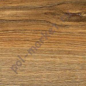 Ламинат Platinum (Платинум), Standard (Стандарт, 32кл, 8мм) D2065, Дуб Кастл