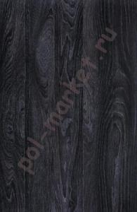 Ламинат Classen (Классен), Natural Prestige (Натурал Престиж, 33кл, 10мм, 4V-фаска) 26389, Дуб ванкувер