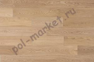Купить Классика (1-полосная) Паркетная доска Amber wood дуб карамель 189мм  в Екатеринбурге
