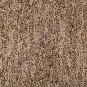 Купить СЕЛЕНА (скролл) Ковролин Zartex (Зартекс), Селена, 46, карамельный, ширина 3.5 метра, средний ворс (РОЗНИЦА)  в Екатеринбурге