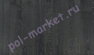 Купить IMPRESSIO 1-полосный Паркетная доска Karelia (Карелия), Impressio (Ипрессио), OAK STORY SALTED LIQUORICE 188/2266, 1-полосный  в Екатеринбурге