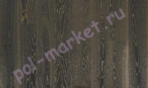 Паркетная доска Karelia (Карелия), Impressio (Ипрессио), OAK FP STONEWASHED GOLD 188/2266, 1-полосный